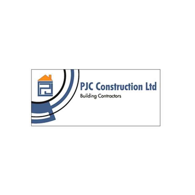 PJC Construction Ltd - Oldbury, West Midlands B68 9NX - 07774 854601 | ShowMeLocal.com