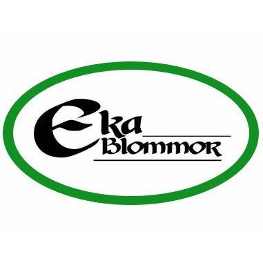 Eka-Blommor