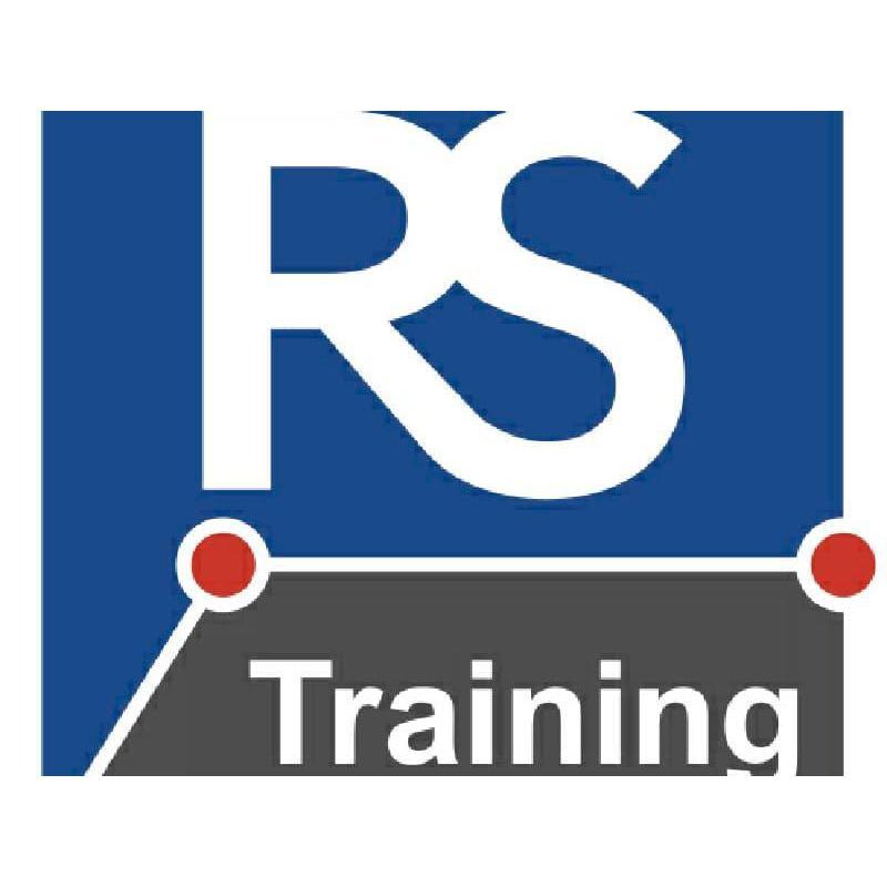 RS Training - Frodsham, Cheshire WA6 7QZ - 07563 321858 | ShowMeLocal.com