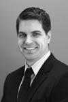 Edward Jones - Financial Advisor: Jordan R Gristy