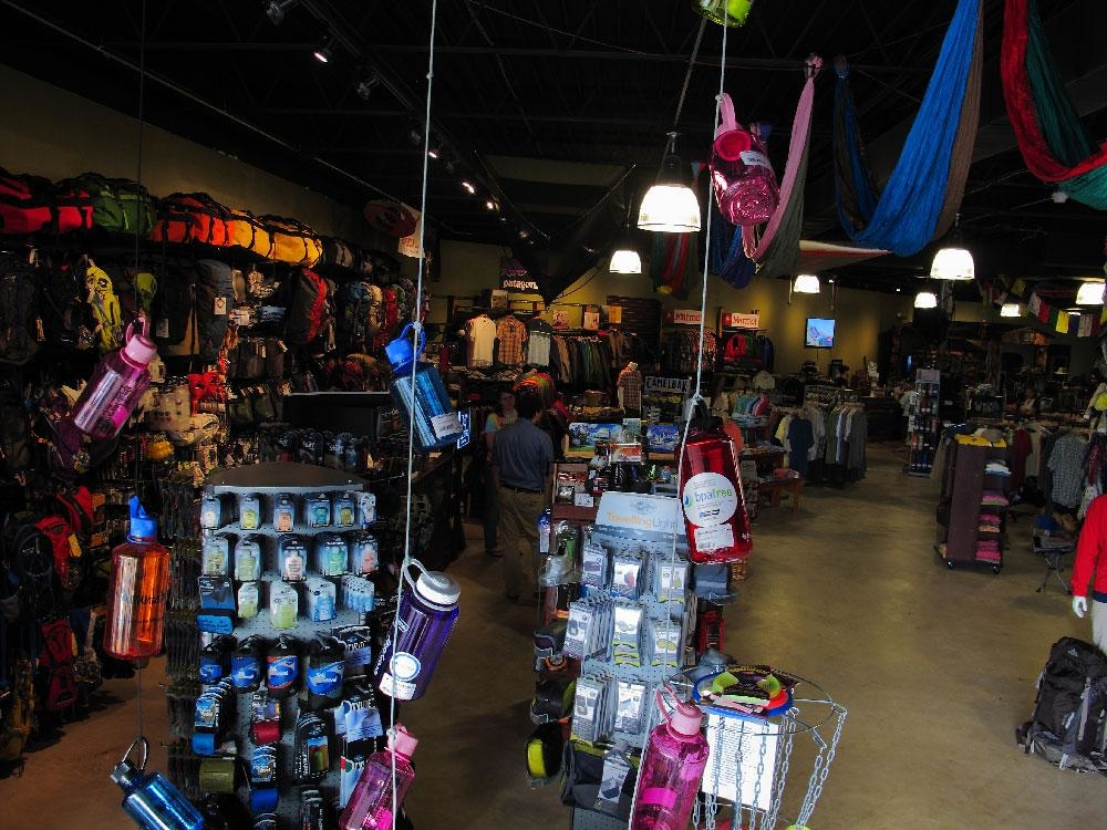 Mountain High Outfitters - Atlanta image 2