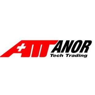 ANOR TECH TRADING AG