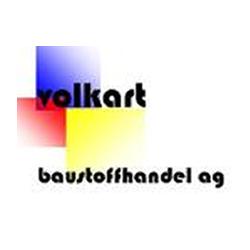 Volkart Baustoffhandel AG