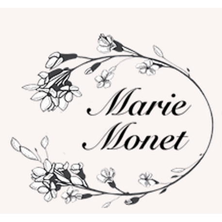 Marie Monet Skin Care & Med Spa