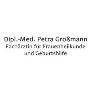 Bild zu Frauenärztliche Praxis Dipl.-Med. Petra Großmann in Berlin