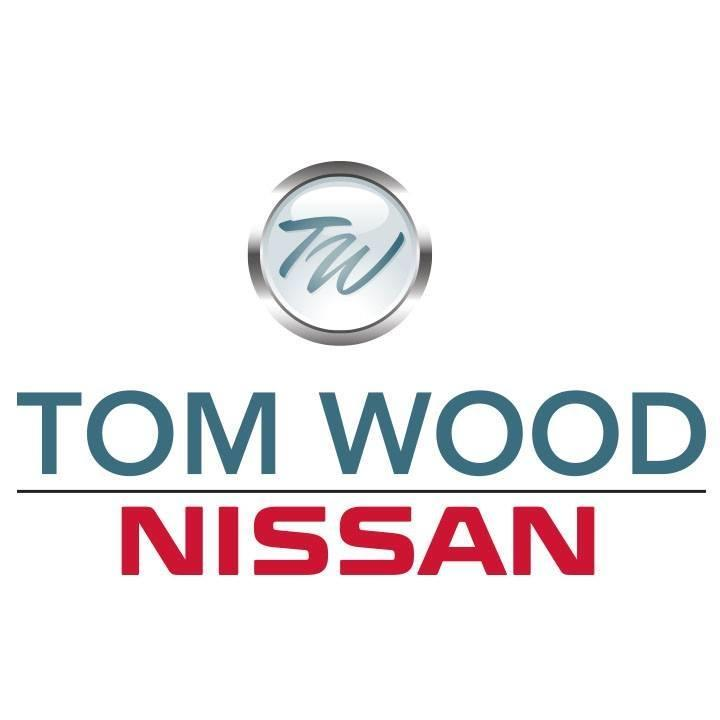 Tom Wood Nissan In Indianapolis, 4150 E 96th Street