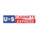 US Cabinets Express - High Point, NC 27262-8216 - (336)875-4011 | ShowMeLocal.com