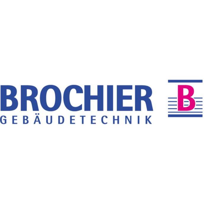 Bild zu BROCHIER Gebäudetechnik GmbH in Nürnberg