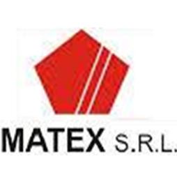 MATEX S.R.L.