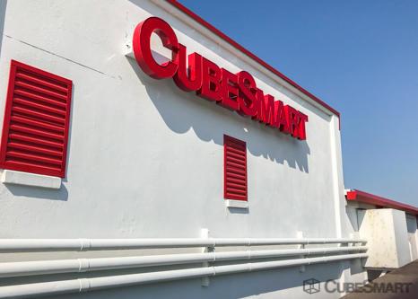 CubeSmart Self Storage Augusta (706)550-9030