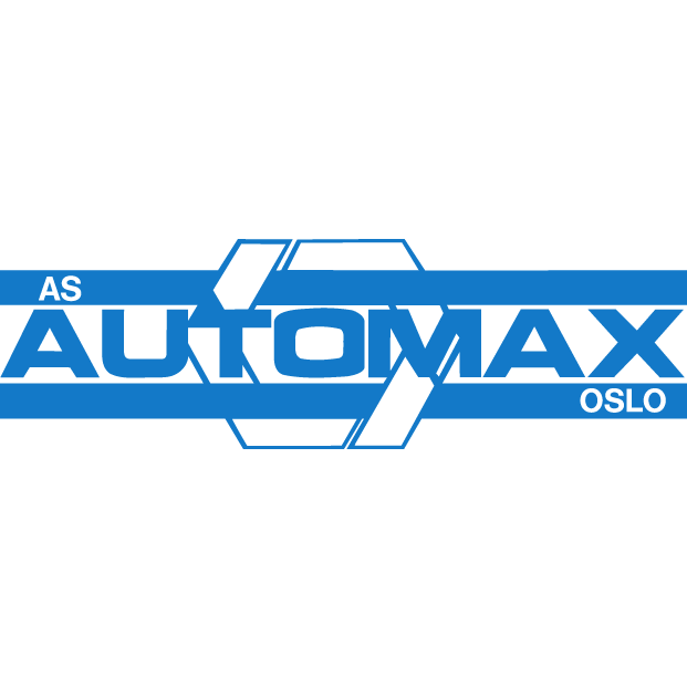 Automax AS