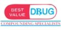 Best Value Drug & Compounding Center