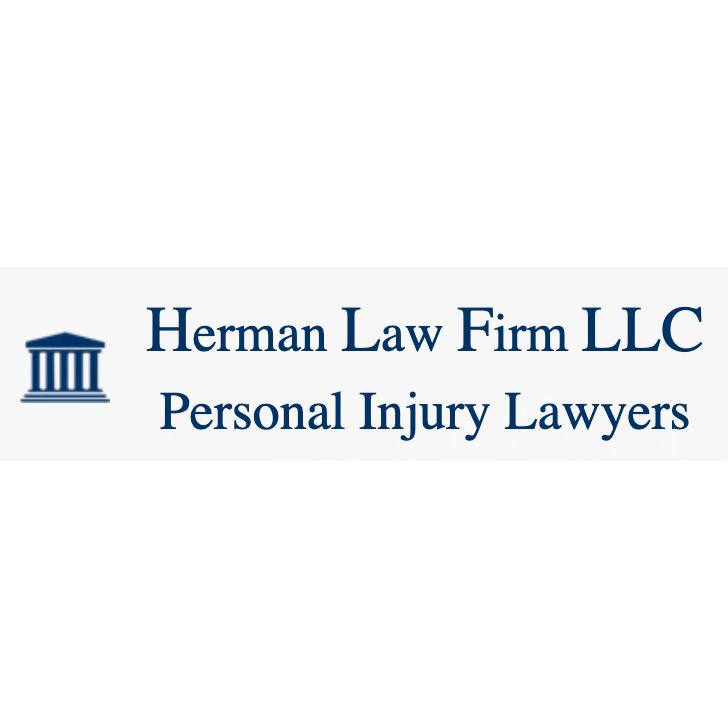Herman Law Firm LLC: Lynnwood Personal Injury Attorney