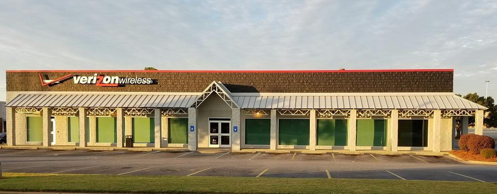 Verizon in Albany, GA 31707 - ChamberofCommerce.com