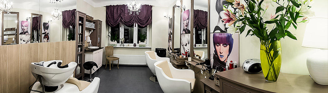 Velvet Limonka Salon Kosmetyczno Fryzjerski Salony Kosmetyczne