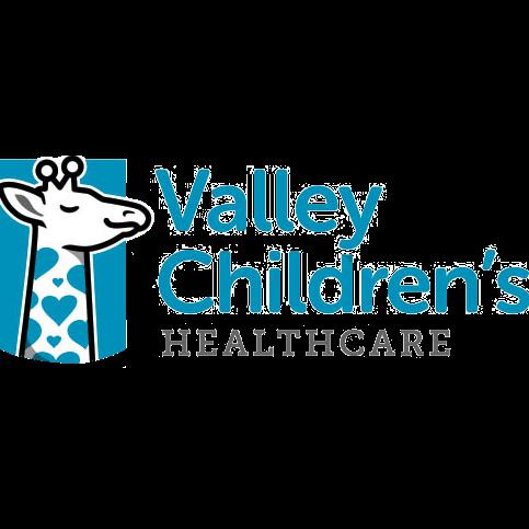 Valley Children's Hospital - Madera, CA - Hospitals