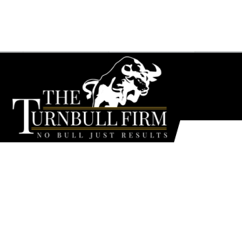 The Turnbull Firm - Winter Haven, FL 33880 - (863)324-3500 | ShowMeLocal.com