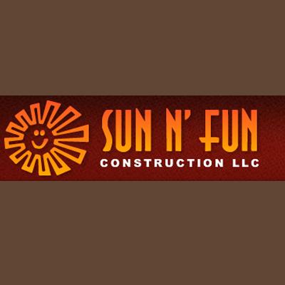 Sun N' Fun Construction LLC