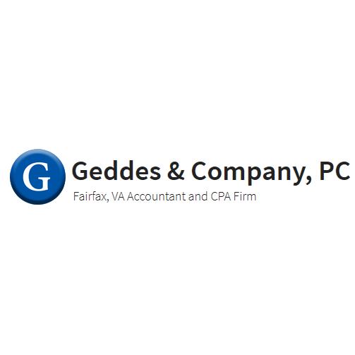 Geddes & Company, P.C.