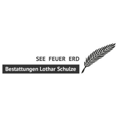 Bestattungsinstitut Lothar Schulze