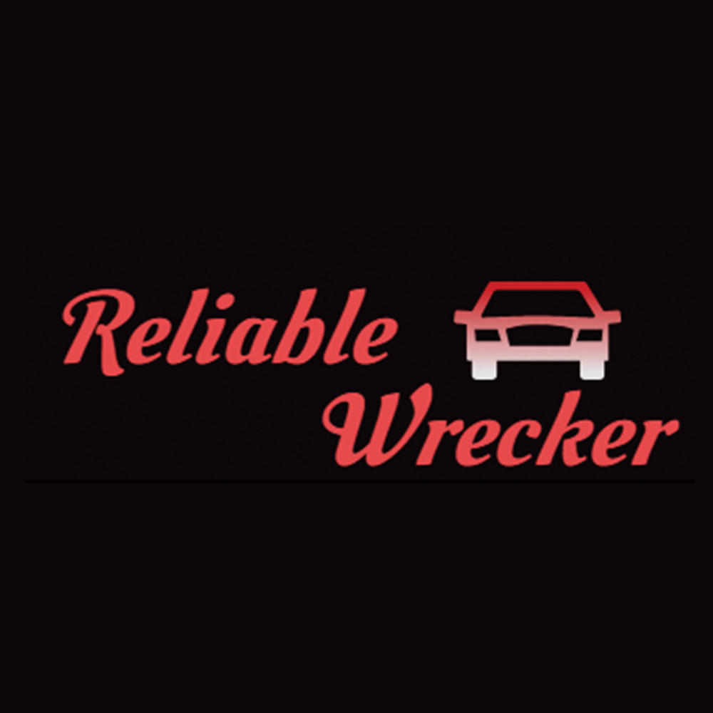 Reliable Wrecker & Roadside Assistance - Garland, TX - Auto Towing & Wrecking