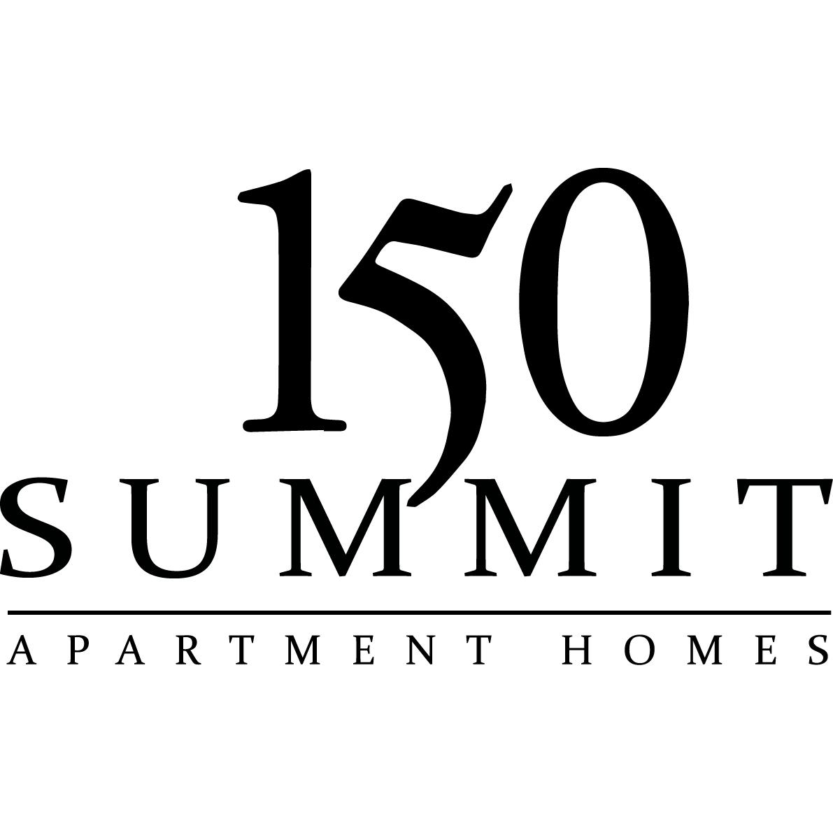 150 Summit