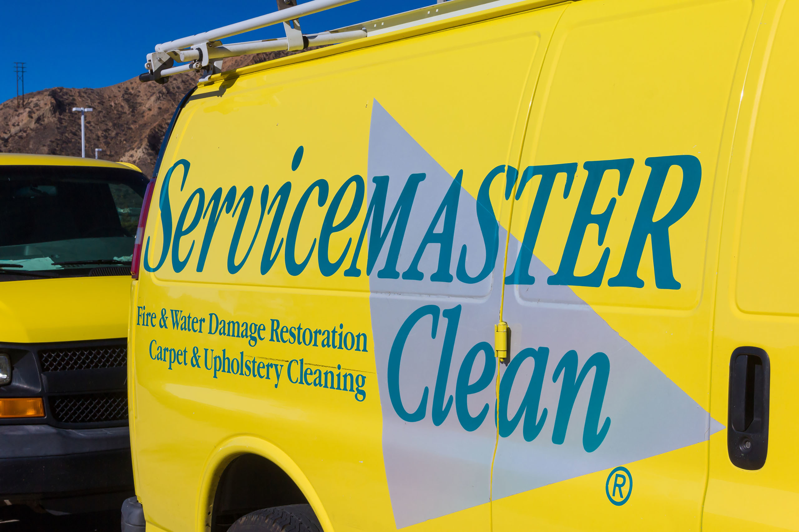 Servicemaster Commercial Cleaning Amp Maintenance Murrieta