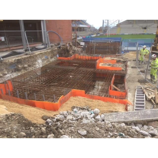 JPL Construction & Civil Engineering - Barnsley, South Yorkshire S72 8NX - 07960 401288   ShowMeLocal.com