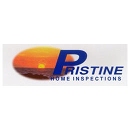 Pristine Home Inspections, LLC