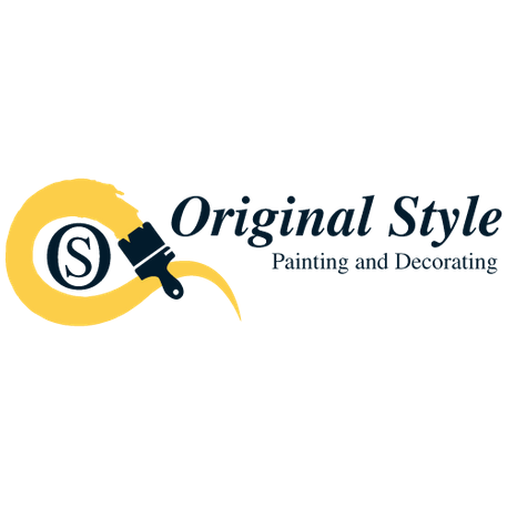 Original Style Painting and Decorating