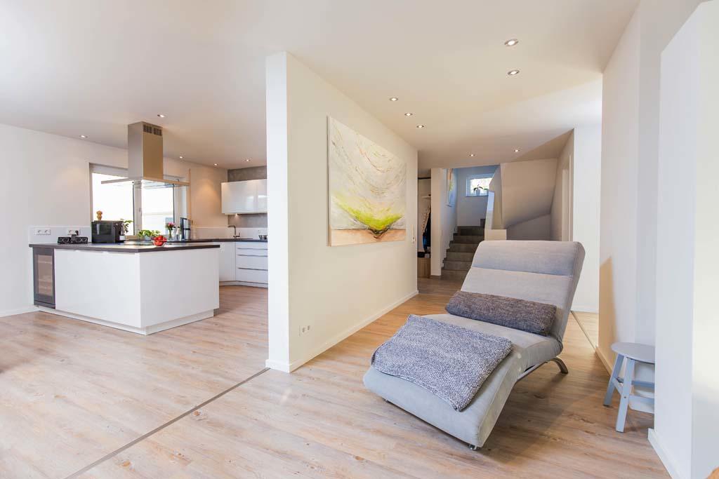 werkraumk che erlangen kontaktieren. Black Bedroom Furniture Sets. Home Design Ideas