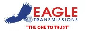 Eagle Transmission - Mesquite, TX
