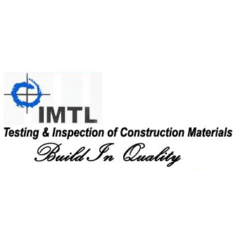 IMTL - Plainville, CT - Vocational Schools