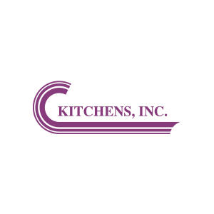 C & C Kitchens and Bathroom Remodeler