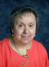 Virginia A. Livolsi, MD