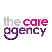 The Care Agency - Birmingham, West Midlands B37 7YB - 03331 212301 | ShowMeLocal.com