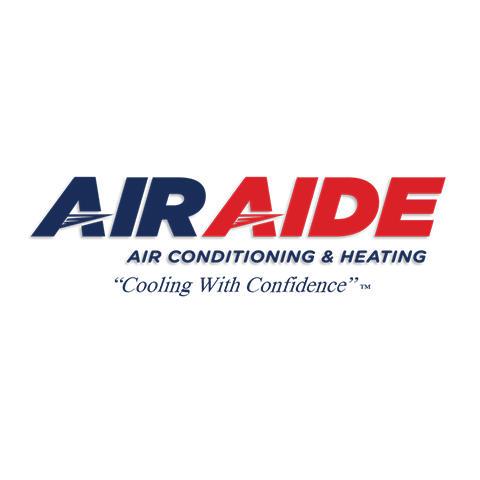 AirAide Air Conditioning & Heating - Pinehurst, TX 77362 - (832)952-0163 | ShowMeLocal.com