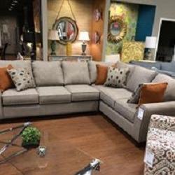 Green River Appliance Amp Furniture Owensboro Kentucky Ky