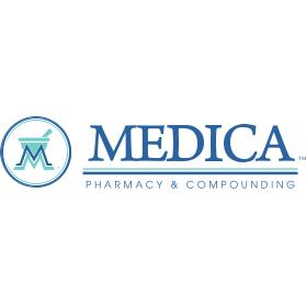 Medica Pharmacy & Compounding - Hallandale Beach, FL - Pharmacist