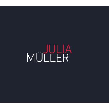 Bild zu Rechtsanwältin Julia Müller in Schöneiche bei Berlin