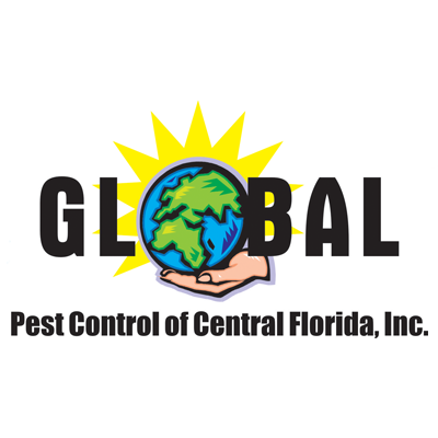Global Pest Control Of Central Florida, Inc - Brooksville, FL - Pest & Animal Control