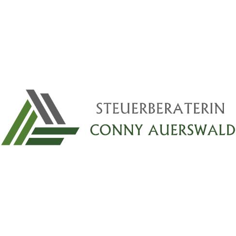 Bild zu Conny Auerswald Steuerberaterin in Chemnitz