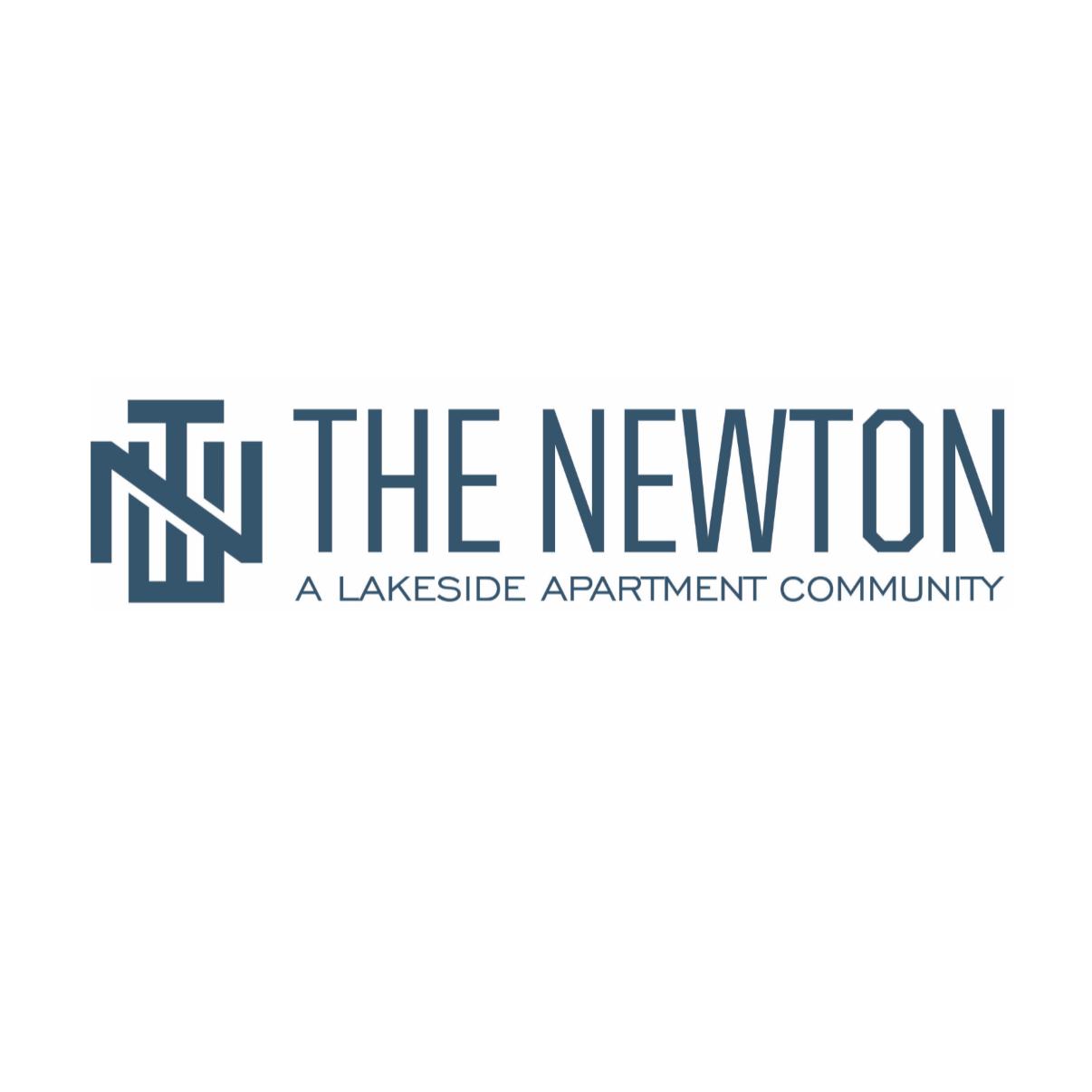 The Newton Apartments - Charlotte, NC 28278 - (704)588-5646 | ShowMeLocal.com