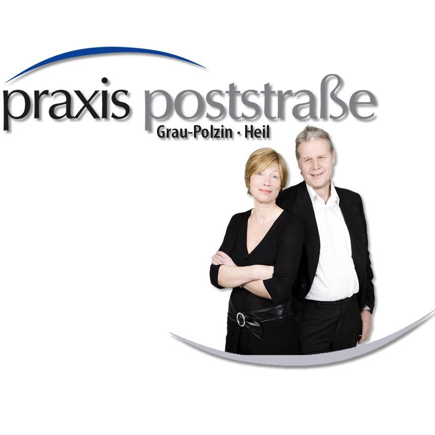 Bild zu Praxis Poststraße Logopädie Köln in Köln