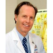 Scott W Wolfe MD