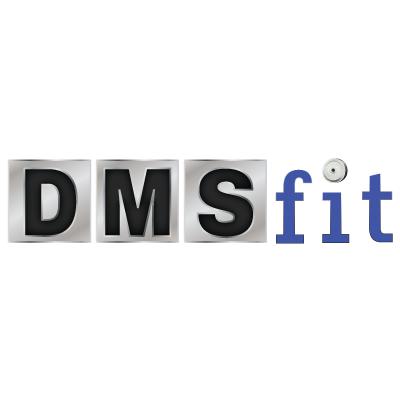 DMSfit - Chicago, IL 60618 - (773)531-2288 | ShowMeLocal.com