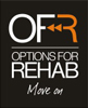 Options for Rehab