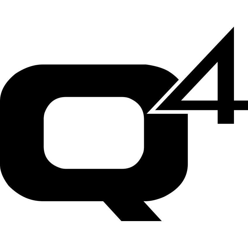 Q4 Sports - Inglewood, CA - Shoes