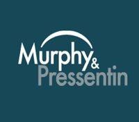 Murphy and Pressentin - ad image