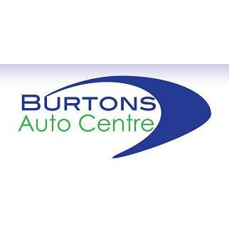 Burton's Auto Centre Ltd - Nottingham, Nottinghamshire NG12 3BE - 01159 899511 | ShowMeLocal.com
